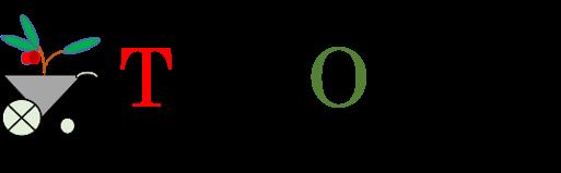 オリーブを日本一たくさん育てているサラリーマンのガーデニング日記